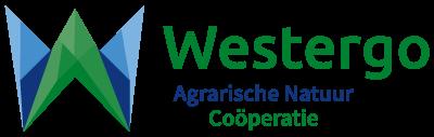 ANC Westergo